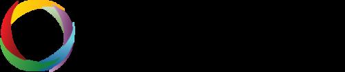 Logotipo de Agência3w