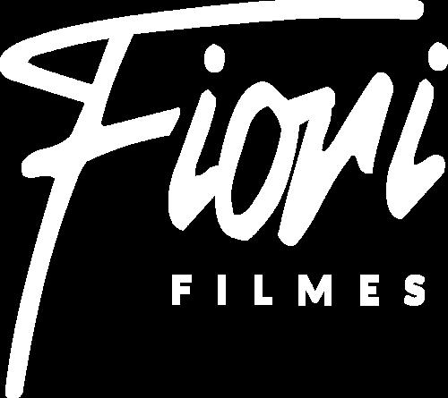 Logotipo de Bruno Fiori