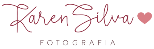 Logotipo de Karen