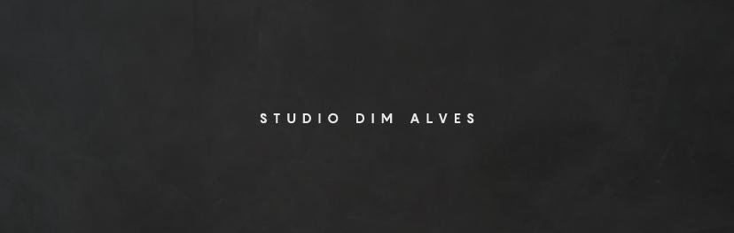 Contate Studio Dim Alves - Fotografo de Casamentos em Uberlândia