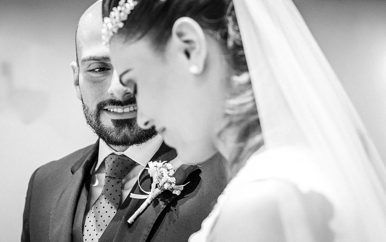Contate Fotógrafo em Campinas, autenticidade e espontaneidade em suas fotos. Sentimentos e emoção para você ter em seu álbum de casamento