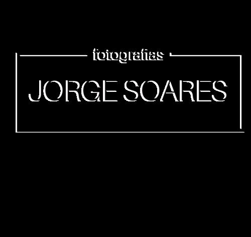 Logotipo de Jorge Soares