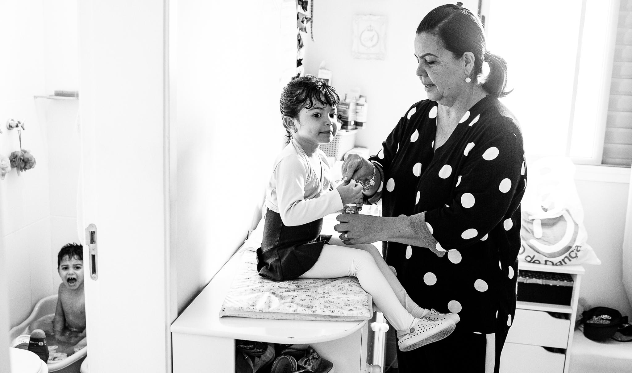 Sobre Fotógrafo em Jundiaí, autenticidade e espontaneidade em suas fotos. Sentimentos e emoção para você ter em seu álbum de casamento