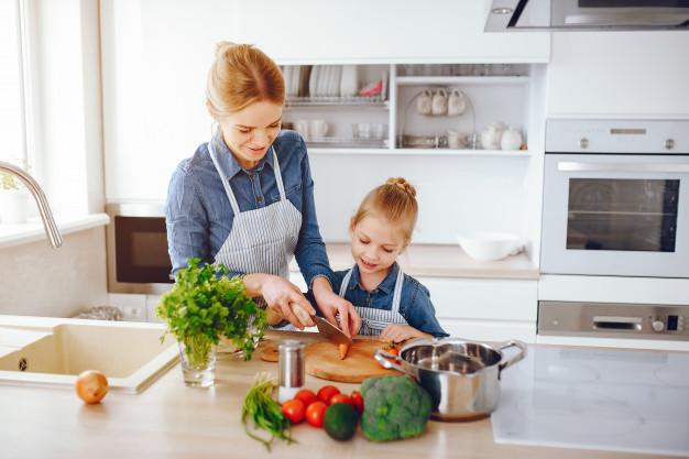 Imagem capa - O quê fazer para meu filho comer? por Jorge Soares