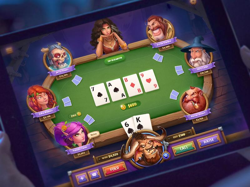 Imagem capa - Tips dan Cara Memaksimalkan Keuntungan Referal Poker Online por taruhanonline