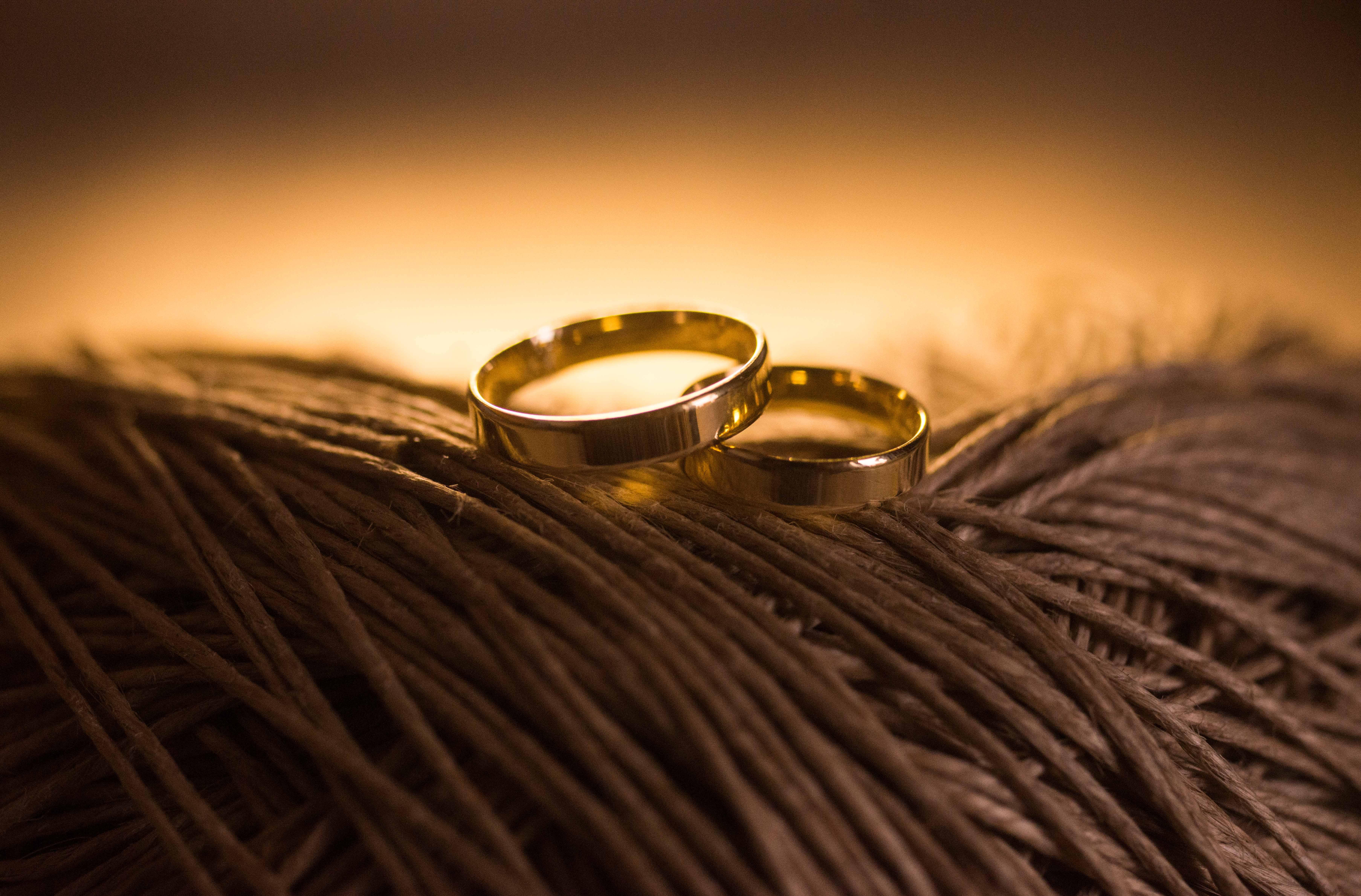Contate Rodrigo Morselli - Fotógrafo de casamentos