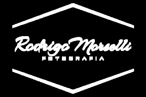 Logotipo de Rodrigo Morselli