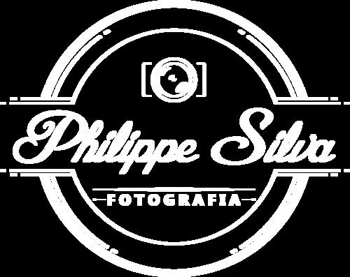 Logotipo de Philippe Silva