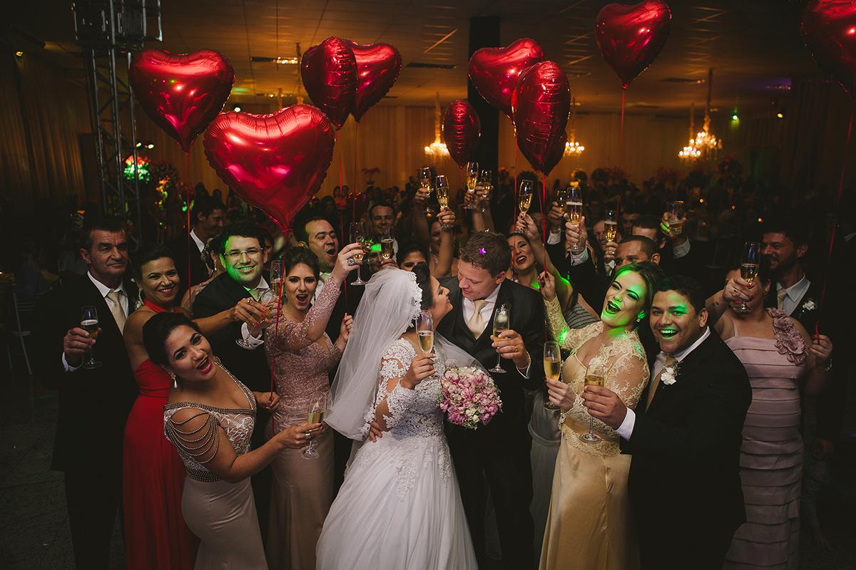 Contate Jana Lima - Fotógrafa de Casamento e Ensaios em Linhares - ES