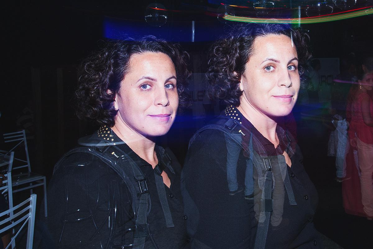 Sobre Jana Lima - Fotógrafa de Casamento e Ensaios em Linhares - ES