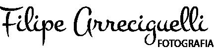 Logotipo de Filipe Natan Maia Cardoso