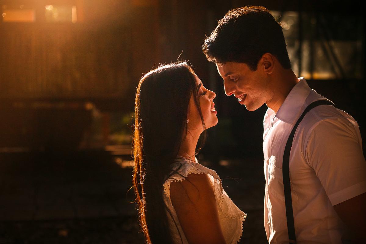 Imagem capa - Está em dúvida se vai fazer seu ensaio Pré Casamento? Veja esses motivos e não irá se arrepender! por Filipe Natan Maia Cardoso