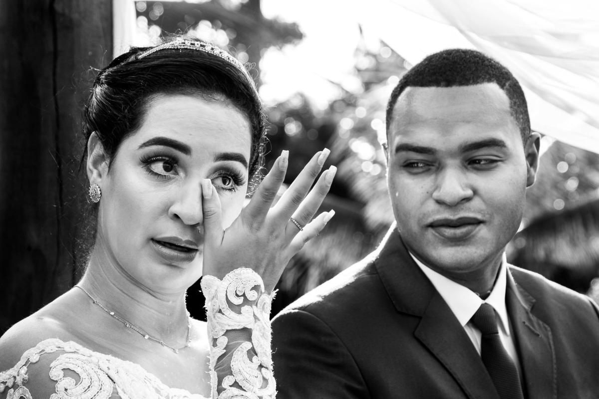 Imagem capa - Principais momentos do Casamento que costumamos fotografar por Filipe Natan Maia Cardoso