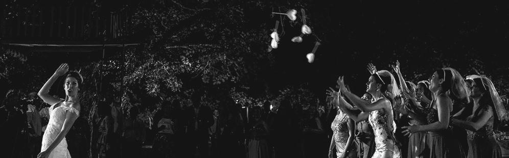 Contate Luciana Alexandre, fotografa de casamento, fotografo de ensaios, pre wedding, save the date, Feira de Santana-BA, Salvador-BA