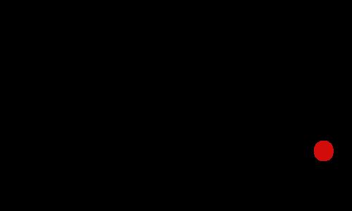 Logotipo de Chá Filmes