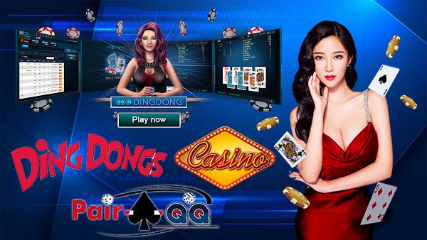 Imagem capa - 7 Tips Menang Tebak Angka Judi Live Dingdong Online por Taruhan Online