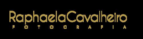 Logotipo de Raphaela Cavalheiro