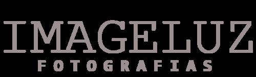 Logotipo de Imageluz Fotografias