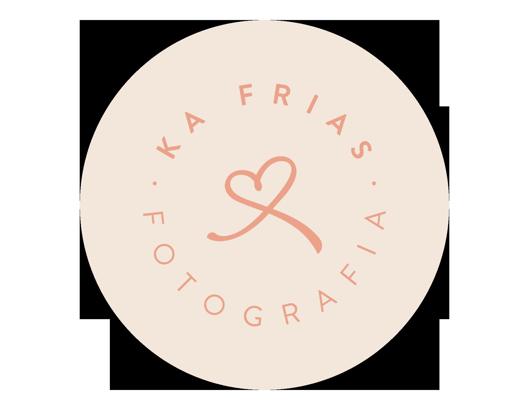 Contate Fotógrafa de Família Ka Frias - Caxias do Sul - RS