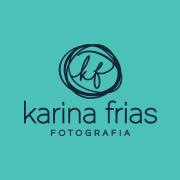 Contate Fotógrafa de Família Karina Frias - Caxias do Sul - RS