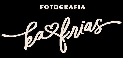 Logotipo de Karina Ferreira Frias