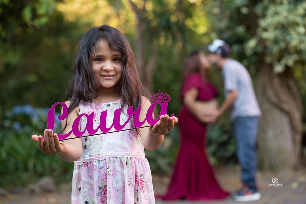 Imagem capa - Nomes de bebês: quais são os mais comuns e como escolher? por Karina Ferreira Frias