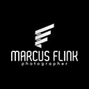 Logotipo de Marcus Flink
