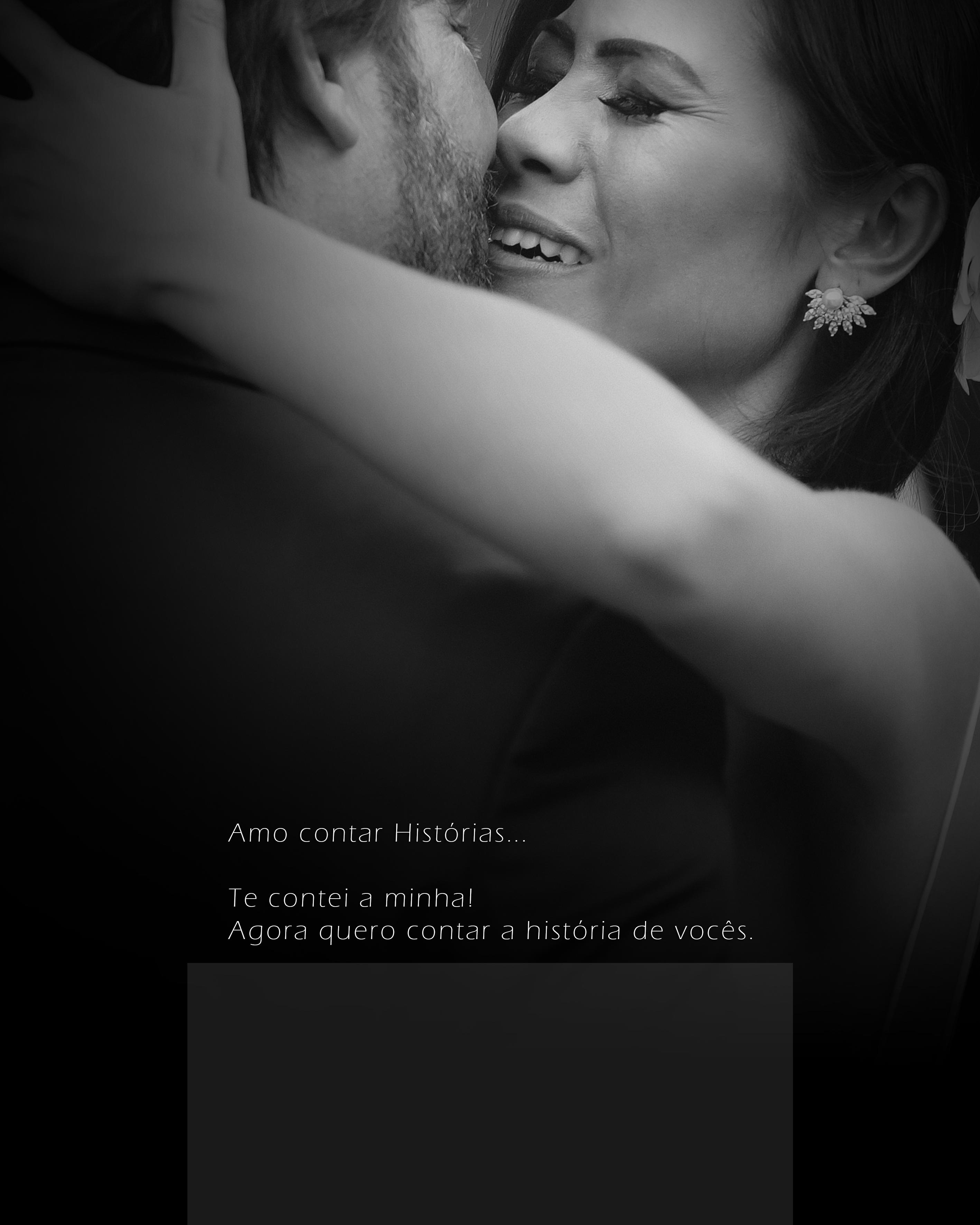 Contate Guto Correa - Fotógrafo de casamento