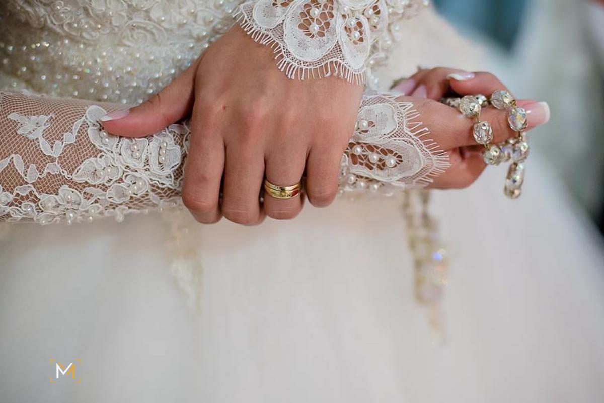 Imagem capa - 10 Dicas para economizar na sua festa de casamento por MARCOS MOLLIK FOTOGRAFIAS