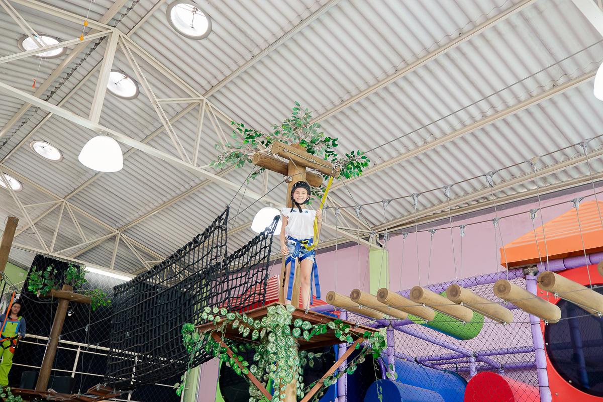 Pleasant Festa Infantil Stella 3 Anos Buffet Balao Magico Download Free Architecture Designs Xaembritishbridgeorg