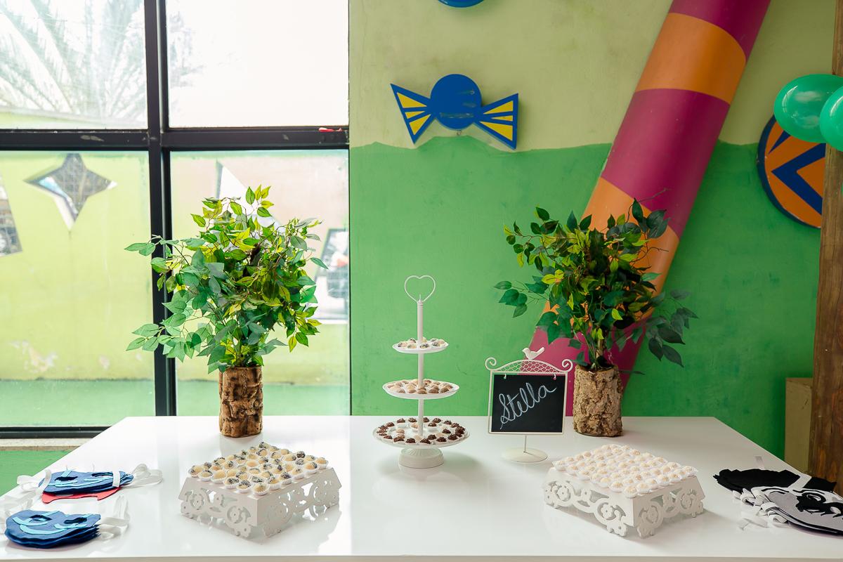 Fine Festa Infantil Stella 3 Anos Buffet Balao Magico Download Free Architecture Designs Xaembritishbridgeorg
