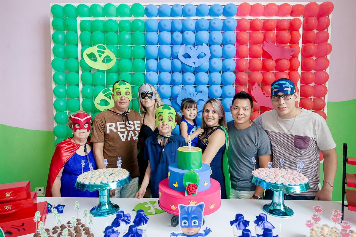 Pleasing Festa Infantil Stella 3 Anos Buffet Balao Magico Download Free Architecture Designs Xaembritishbridgeorg