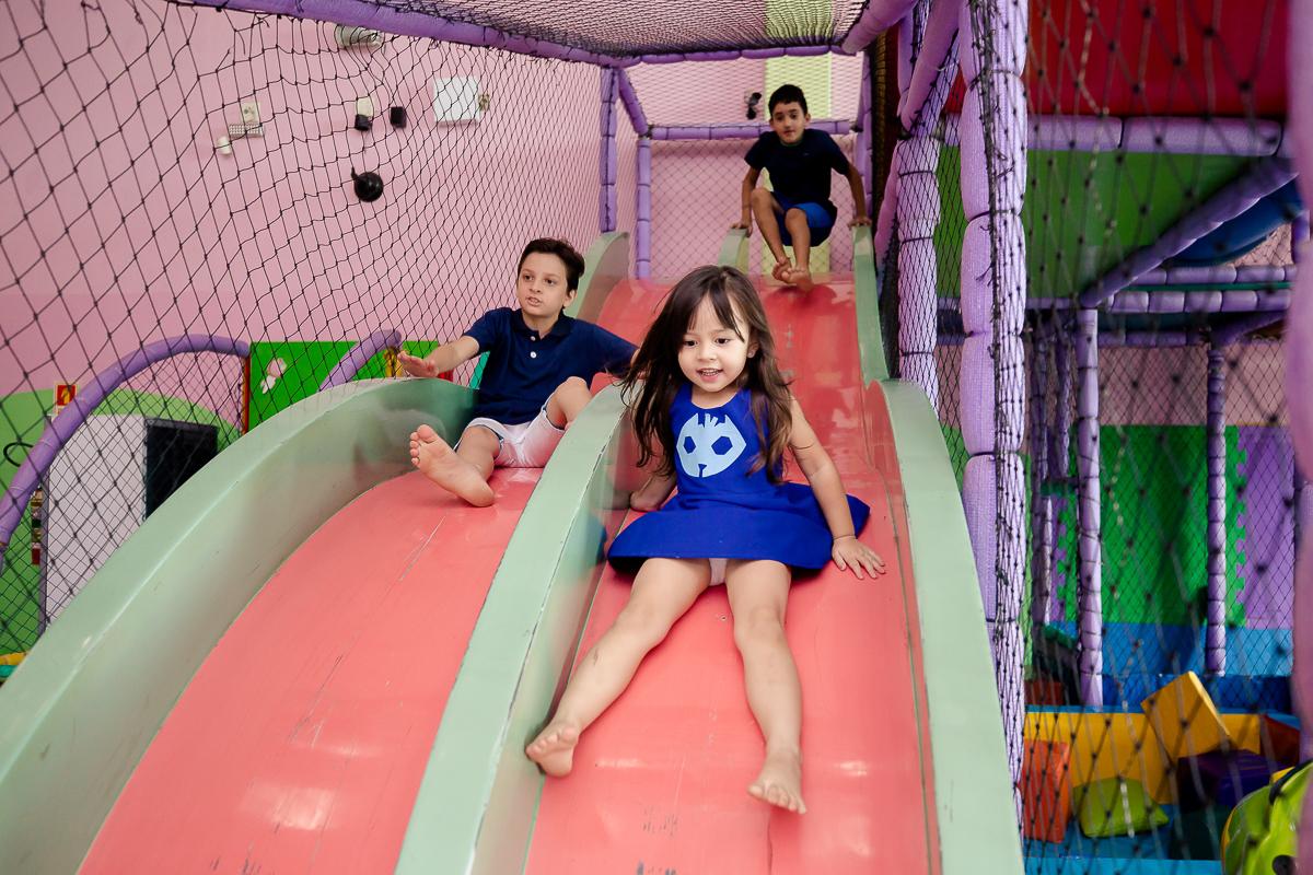 Phenomenal Festa Infantil Stella 3 Anos Buffet Balao Magico Download Free Architecture Designs Xaembritishbridgeorg