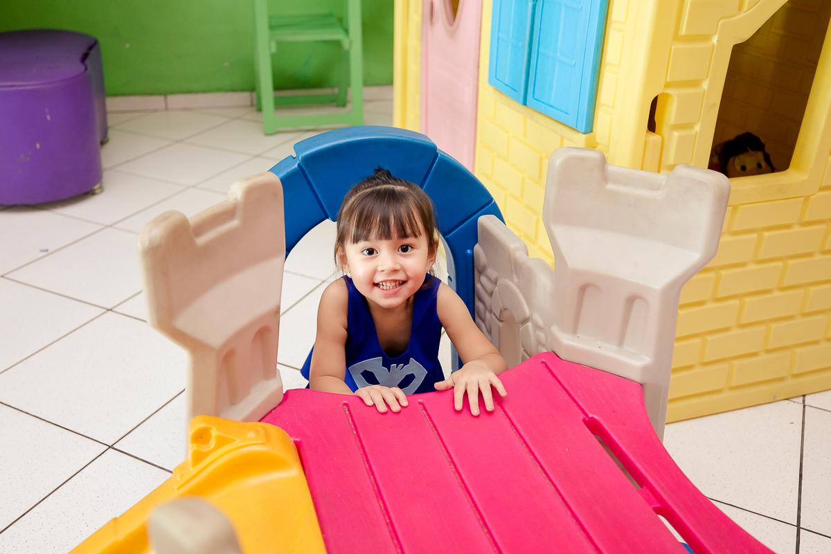 Wondrous Festa Infantil Stella 3 Anos Buffet Balao Magico Download Free Architecture Designs Xaembritishbridgeorg