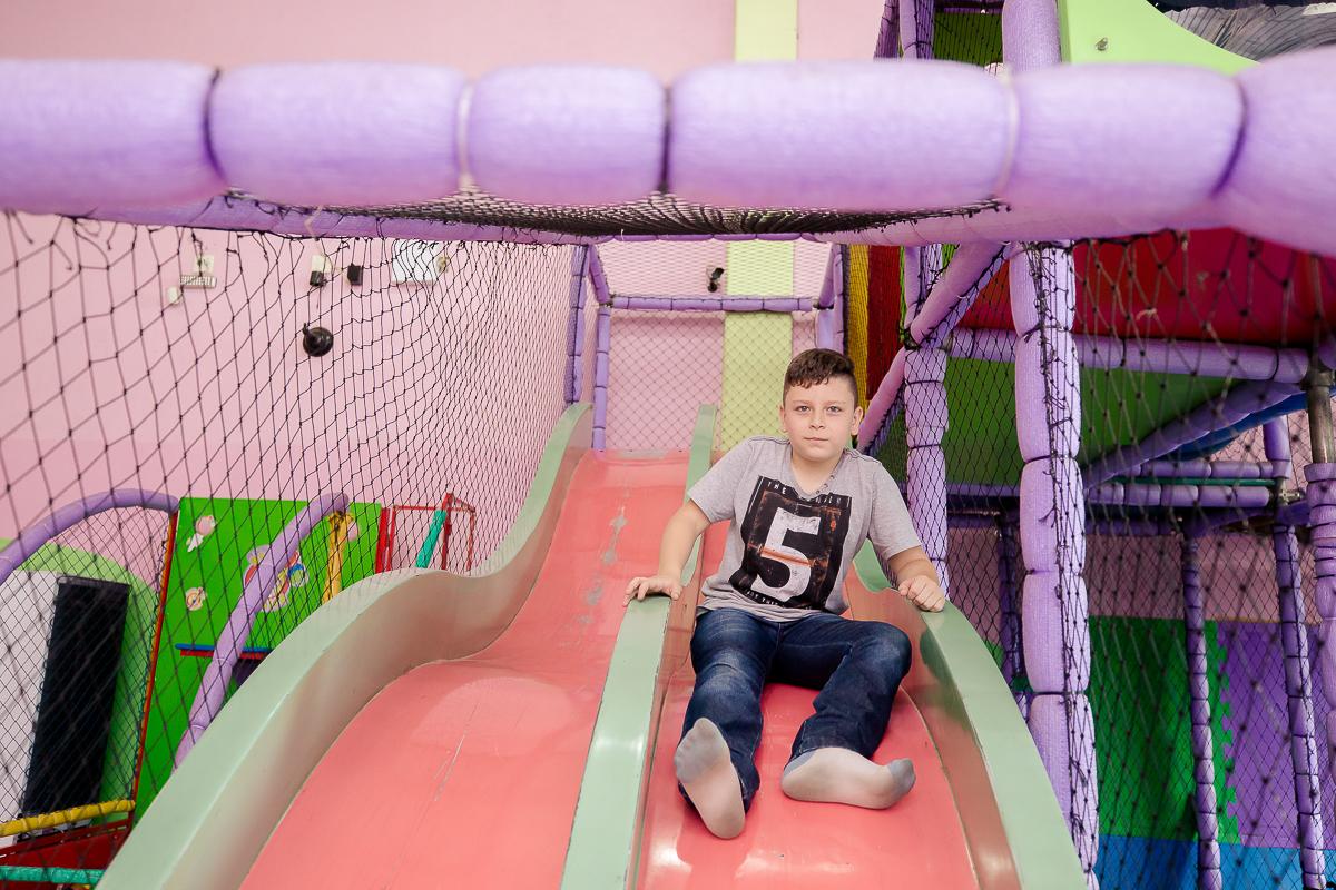 Prime Festa Infantil Stella 3 Anos Buffet Balao Magico Download Free Architecture Designs Xaembritishbridgeorg