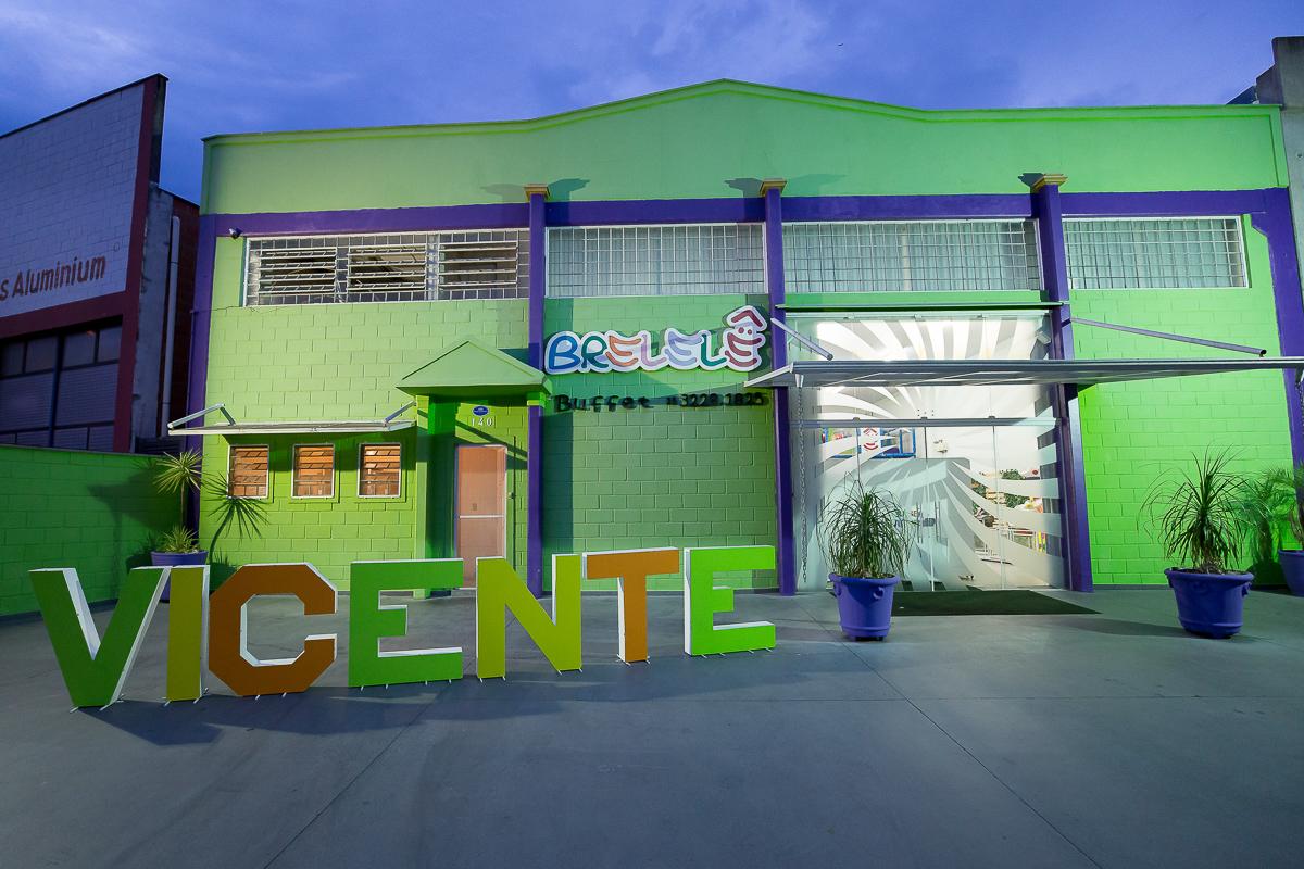 Fabulous Festa Infantil 1O Aninho Vicente Brelele Buffet Infantil Home Interior And Landscaping Ologienasavecom
