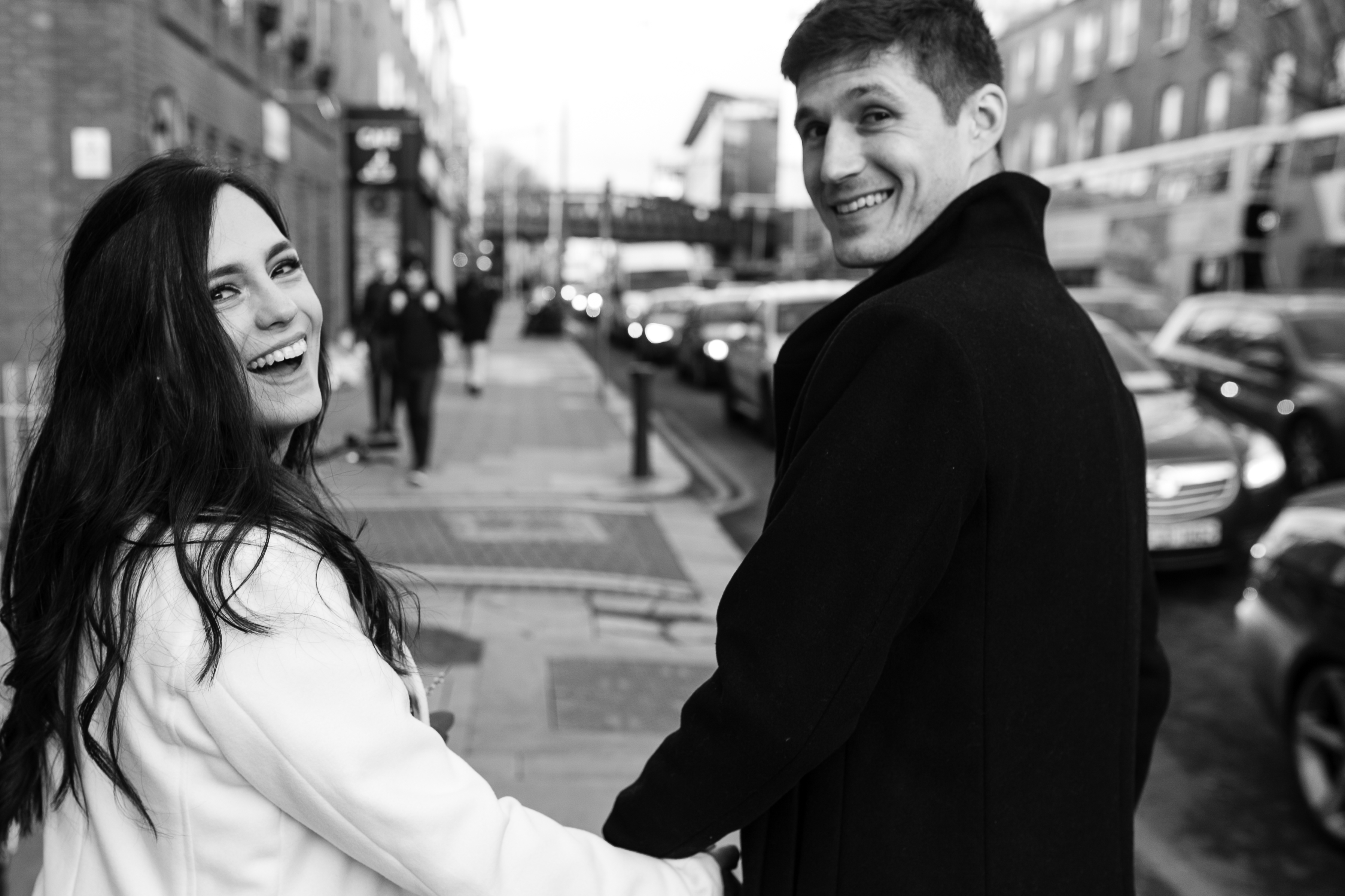 Contate Lucas Ramos Photography Wedding Photographer Dublin Ireland