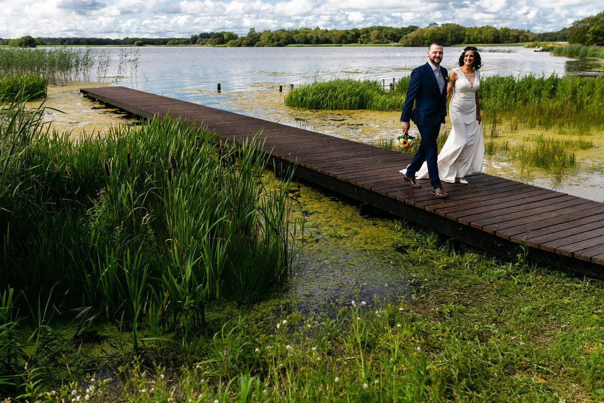 Imagem capa - GIVEAWAY-WEDDING-DUBLIN-IRELAND por Lucas Ramos