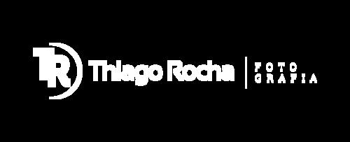 Logotipo de Trfotografia