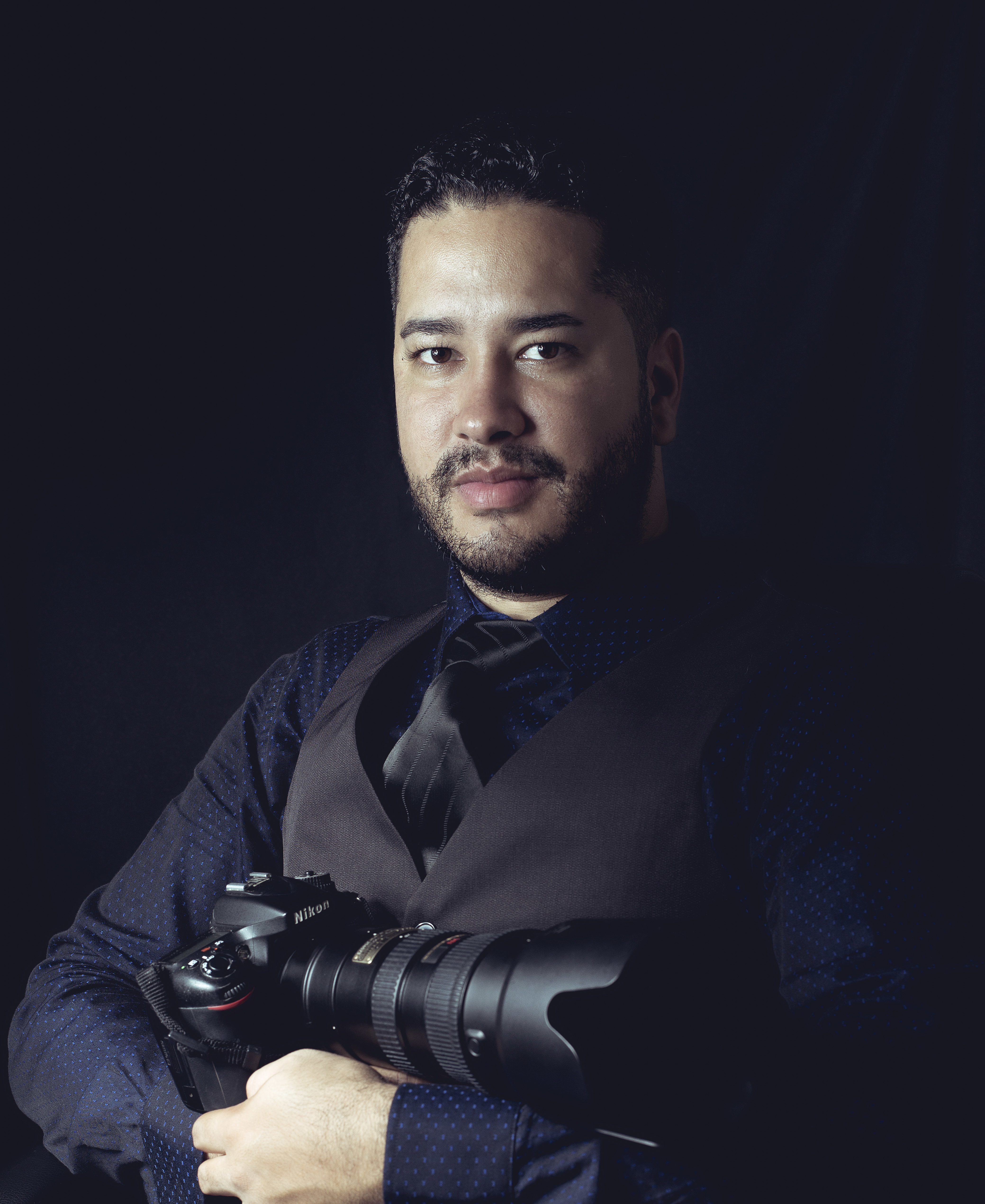 Sobre Fotografo de casamento no mato grosso