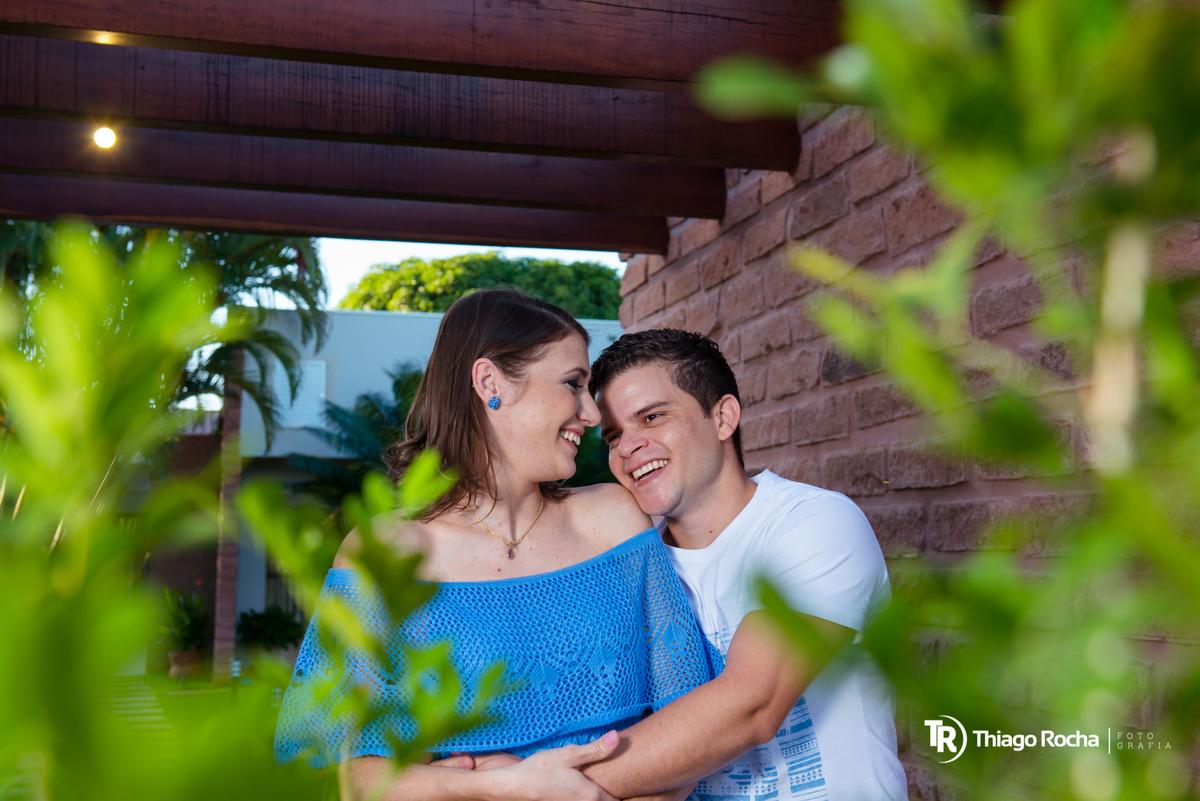 Imagem capa - 4 Grandes Motivos , Por Que Fazer o Ensaio Pré-Casamento?  SUPREENDA-SE! por Trfotografia