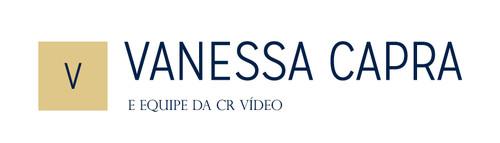 Logotipo de VANESSA CAPRA
