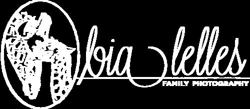 Logotipo de Bianca Moreira Agra Siqueira