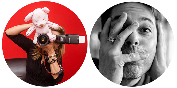 Sobre Days & Details - Fotografia di matrimonio, bambini,  ritratti, famiglie, gravidanza e coppie - Sardegna - Cagliari