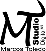Contate Studio Digital Marcos Toledo - Alvorada - RS