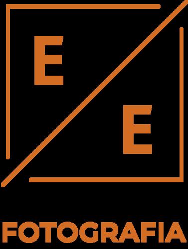 Logotipo de Edu Estefano