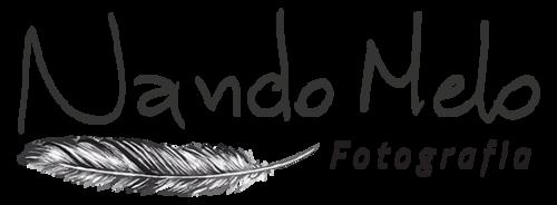 Logotipo de Fernando Areias Melo