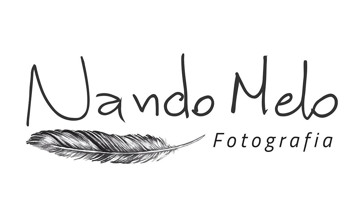 Imagem capa - Nova Identidade Visual por Fernando Areias Melo