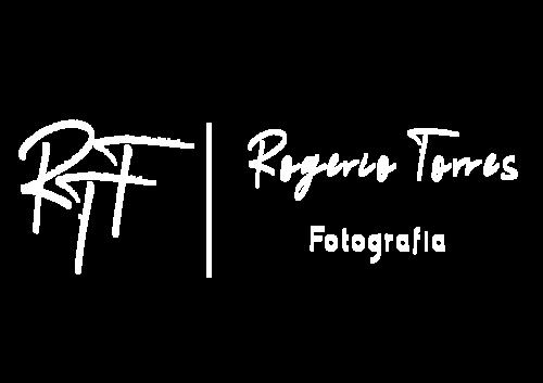 Logotipo de Rogério Gonçalves Torres