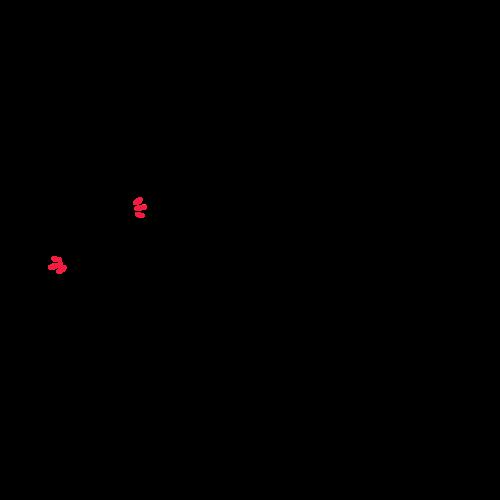 Logotipo de Isis Lacombe